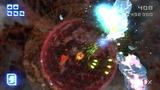 Returnal: Housemarque - die wichtigsten Spiele