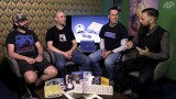 4Players-Talk: 20 Jahre Dreamcast