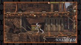 Oddworld: Soulstorm: Quick Look: Looting and Crafting