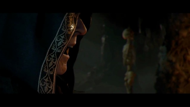 E3 2013-Trailer