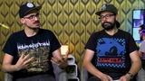 Spielkultur: Talk: Killerspiel-Debatte 2.0?