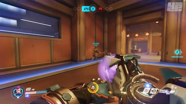 Video-Guide: Overwatch
