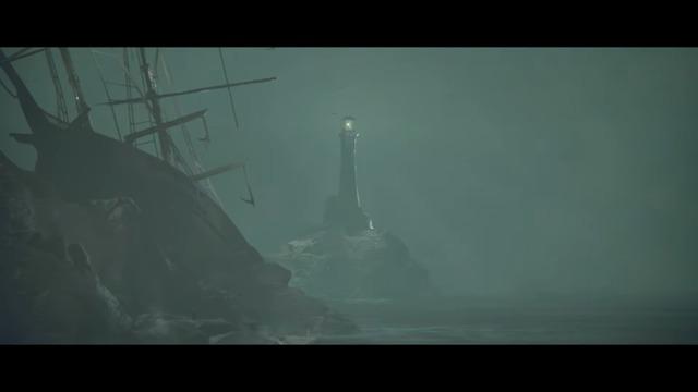 Switch-Launch-Trailer