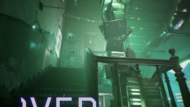 Launch Trailer: PS4 & Xbox One