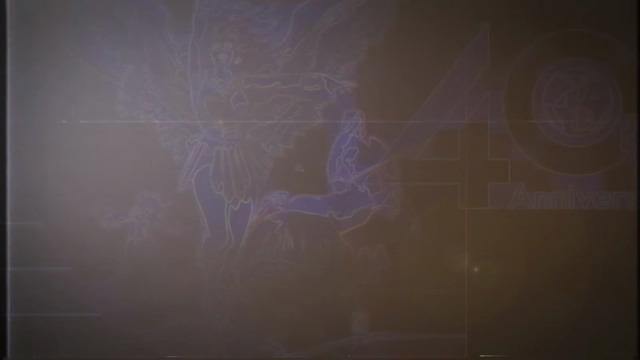 Free DLC-Bundle 1