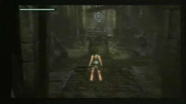 Fallen (Gameplay)