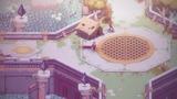 Eldest Souls: Gameplay Launch Trailer