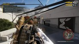Ghost Recon Breakpoint: Video-Test