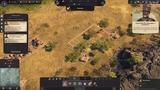 Anno 1800: Land der Löwen: Video-Test