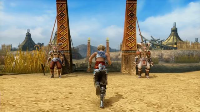The Zodiac Age: Trailer für Switch und Xbox One