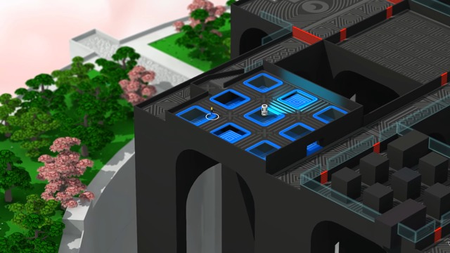 Smaceshi's Castles DLC