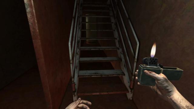 Termin-Trailer (PS4, Xbox One & Switch)