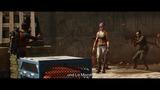 Far Cry 6: Offizieller Spiel-Übersicht-Trailer