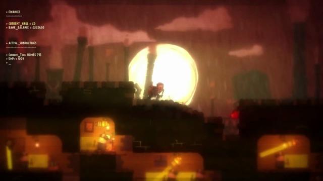 Console-Announcement-Trailer