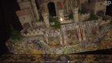 Resident Evil Village: Fünf Fakten - Was ihr vor dem Spielen wissen solltet
