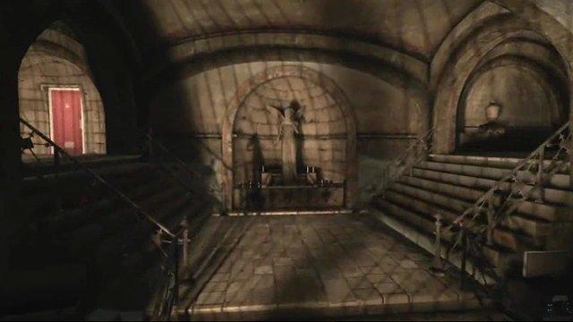 Insurgency DLC-Trailer