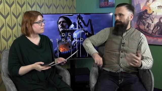 Live-Stream: Q&A