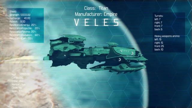 Titans-DLC
