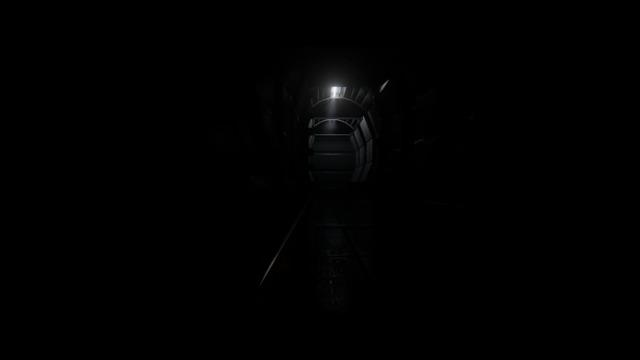 Xbox One-Trailer