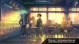 13 Sentinels: Aegis Rim: Video-Test