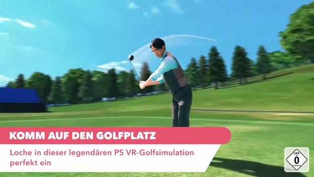 Neu bei PlayStation - 20. Mai 2019