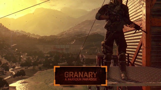 Enhanced Edition: Exploration Trailer