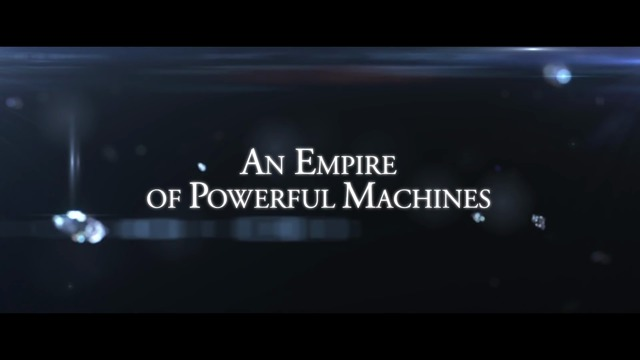 Kingsglaive-Kinofilm-Trailer