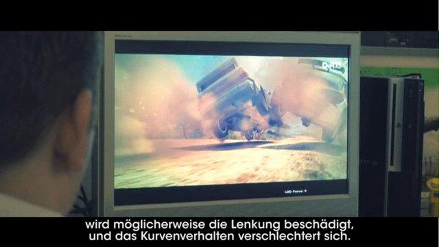 Realismus-Video