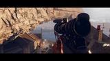 Deathloop: Launch-Trailer: Countdown bis zur Freiheit