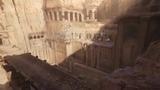 NieR Replicant ver.1.22474487139: Teaser-Trailer