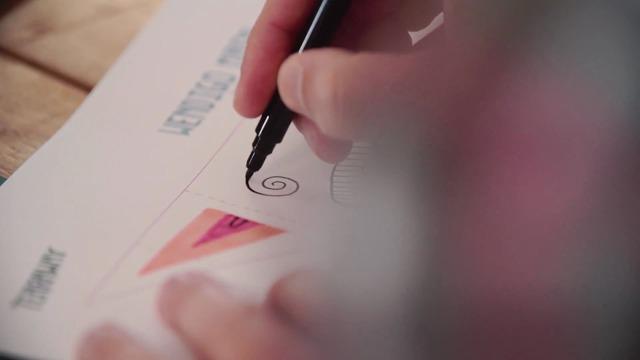 Papercraft-Welt