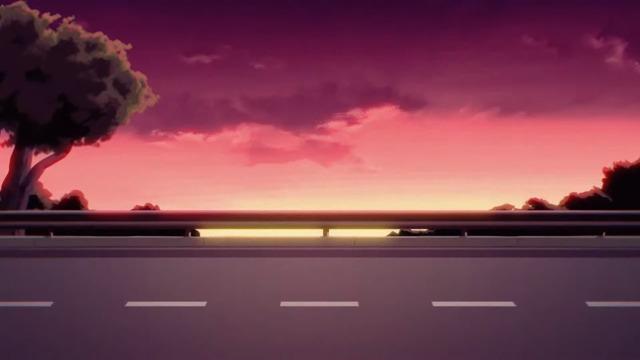 Sunset Prologue Trailer (PC)