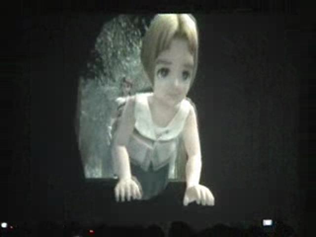 Promo E3-Cam