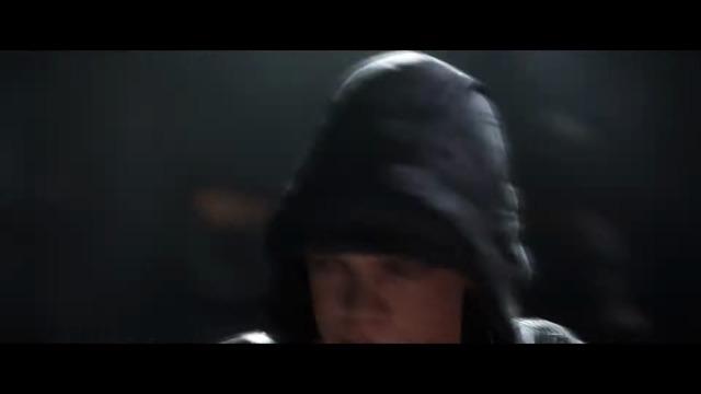 Ankündigung: Story-Trailer