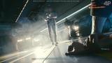Cyberpunk 2077: Video-Vorschau