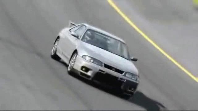 TGS-Trailer 2 2007