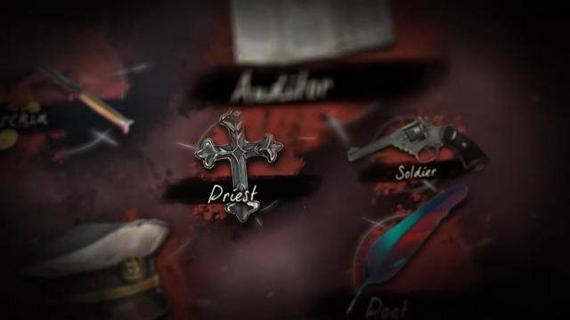 Trailer der Sovereign Edition