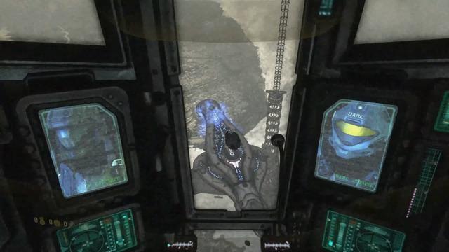 Halo 3: ODST - Prepare To Drop