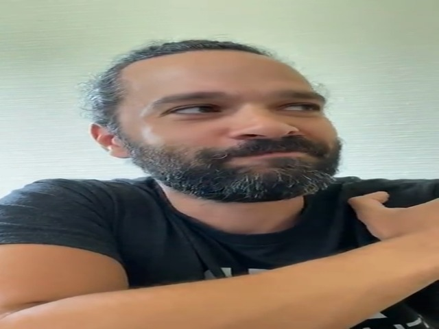 A Special Message from Neil Druckmann