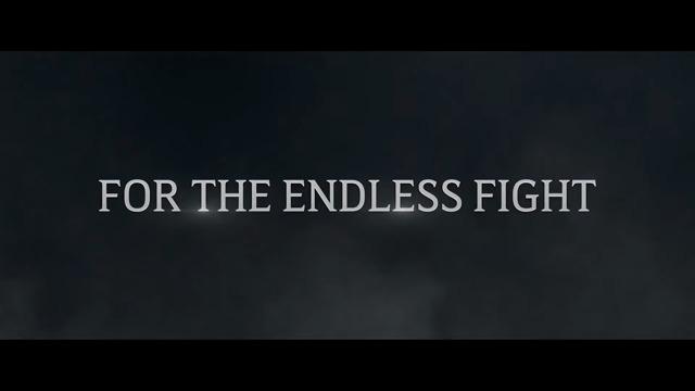 Early Access Ankündigungs-Trailer