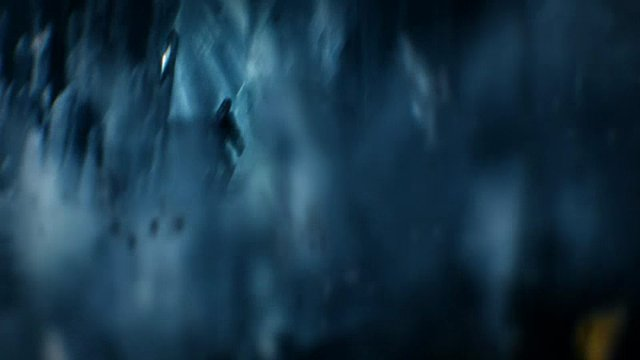CGI-Trailer 2