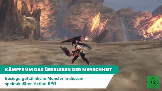 Neu bei PlayStation - 4. Februar 2019