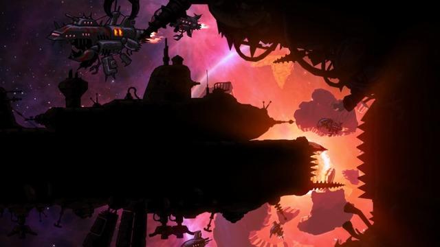 3DS-Launch-Trailer