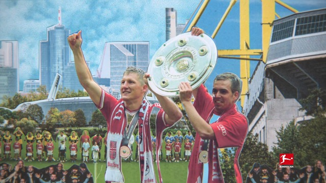 EA Sports FIFA x Bundesliga | Verlängerte Partnerschaft