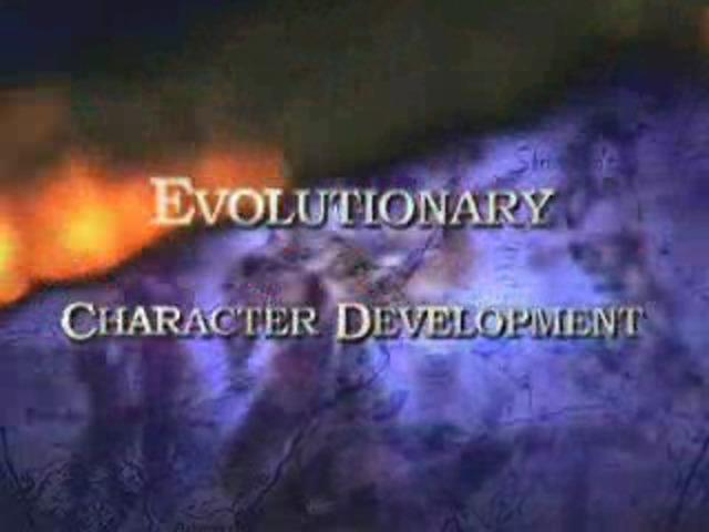 E3-Trailer 06