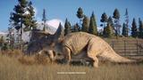 Jurassic World Evolution 2: Dev Diary #1 - A World Evolved