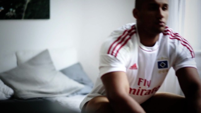 Virtuelle Bundesliga-Trailer