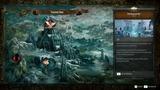 Dungeons & Dragons: Dark Alliance: Video-Test