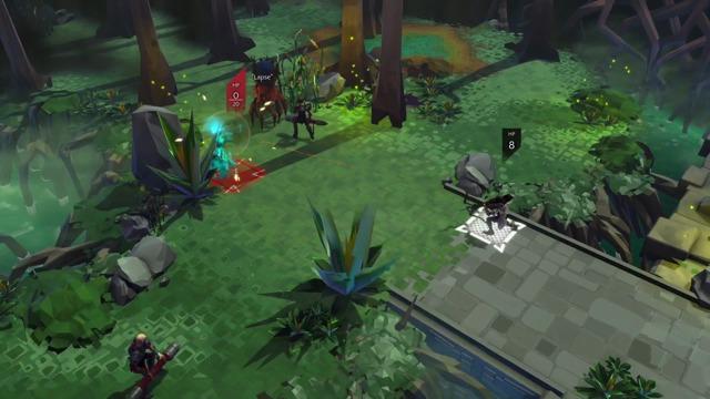 XboxOne-Trailer