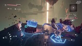 Astral Chain: Video-Test
